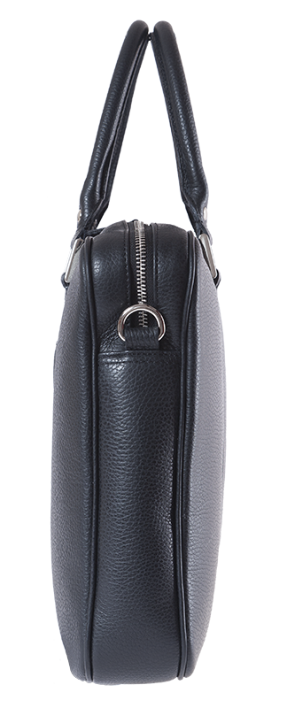 arbia_rear_black.png_product