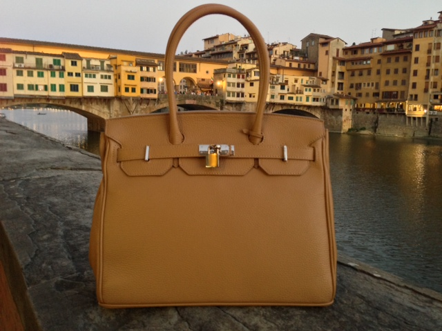 birkin-7.jpg_product_product_product_product_product_product_product_product_product_product_product_product