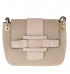 montefioralle_beige-rose_front